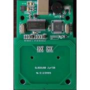 Кардридер RFID SL500USB (бескорпусной) фото