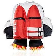 Рюкзак Реактивный ранец Jetpack фото