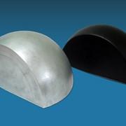 Модель для вакуумной формировки детали «Сыр» фото
