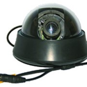 Видеокамера наружная VLC-142DF фото