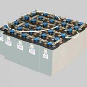 Тяговые аккумуляторные батареи ТНЖ (Курск) фото
