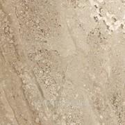 Мрамор бежевый Вид 13 фото