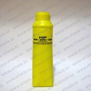 Тонер HP CLJ 3600/3800 Yellow IPM фото