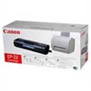 Картридж Canon EP-22 (НР С4092А), LBP 800/810/1120 фото