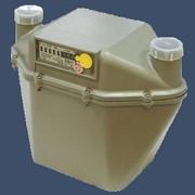 Счетчик газа СГМН - типоразмера G6 фото