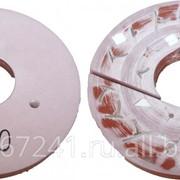 Шлифовальные и полировальные круги для обработки камня фото