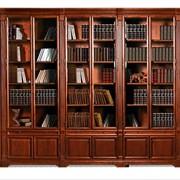 Шкаф комбинированный, Престиж ГМ 5931-11 фото