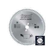 Диск пильный (массивная древесина, фанера) FREUD LU2D 1100, D mm: 350 фото