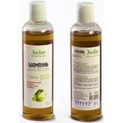 Шампунь натуральный для волос Хмель ЭкоStar 250 мл фото