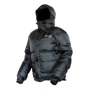 Куртка пуховая мужская Alpine Climbing фото