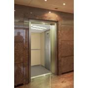 Лифты грузопассажирские OTIS NEVA фото