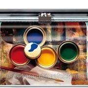 Согласование и регистрация наружной рекламы в Шымкенте фото