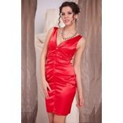 Платье 11019-1844 фото