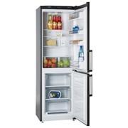 Холодильник АTLANT XM 4421 060 NM фото