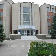 Предприятия сельскохозяйственные в Молдове фото
