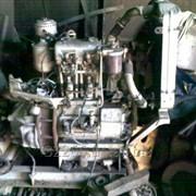 Ремонт двигателей любой сложности фото