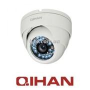 Видеокамера Qihan QH-126C-2 фото