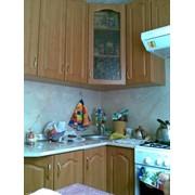 Изготовление кухонного гарнитура 4 фото