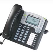IP Телефон GXP2100 фото