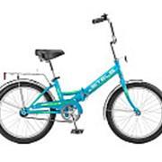Велосипед STELS Pilot 310 20 фото