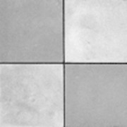 Плитка вибролитая фото