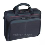 Сумка Targus Notebook Case (15/15.4) CN31, код 10058 фото