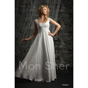 Мария свадебное платье фото