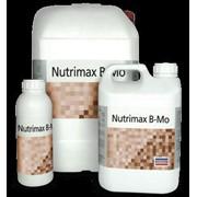 Нутримакс В-Мо (Nutrimax B-Mo) фото