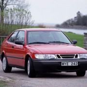 Автомобиль saab 900, купить в Украине, заказать из Европы, купить машину, сааб купить фото