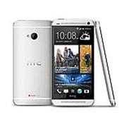Защитная пленка для HTC One (M7), глянцевая фото