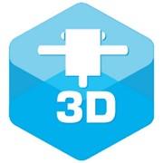 Услуги 3D-Печати пластиками производственного класса фото