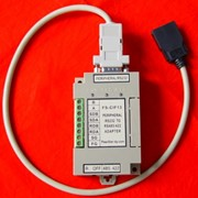 Контроллер CPM1A-40CDT1-A-V1 фото