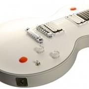 Установка KillSwitch на гитару фото