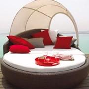 Элитная мебель для сада / Gloster / Коллекция ECLIPSE