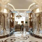 Дизайн Квартиры 176 фото