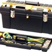 Ящик для инструмента STANLEY 1-92-850 фото