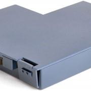 Аккумулятор (акб, батарея) для ноутбука Fujitsu-Siemens FPCBP59 4400mah Blue фото