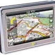 GPS автомобильные фото