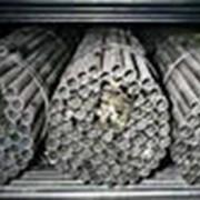 Трубы ГОСТ 10705-80, ВГП ГОСТ 3262-75, профильные фото