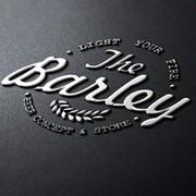 Разработка логоипа фото