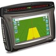 Многофункциональный дисплей Trimble CFX-750 фото