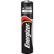 Батарейка ААА Energizer Alkaline Power LR03 фото