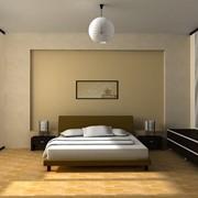 Дизайн и декорирование интерьеров фото