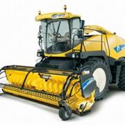 Моторокомплекты для сельхозтехники фото