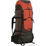 bask Туристический рюкзак BASK SHIVLING 90 V3 размер фото