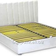 Подиум-кровать №3 (SOFYNO ТМ) фото