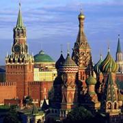 Оформление приглашения иностранцев в Россию фото