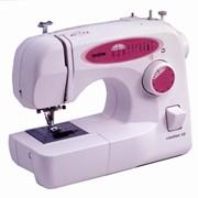 Швейная машина Comfort 10 Brother фото