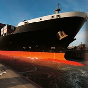Агентства по морским перевозкам