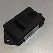 Блок (реле) 24V 607 / Iveco фото